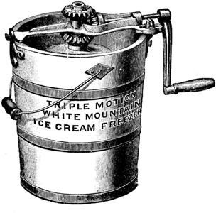 handcranked-ice-cream-maker.jpg