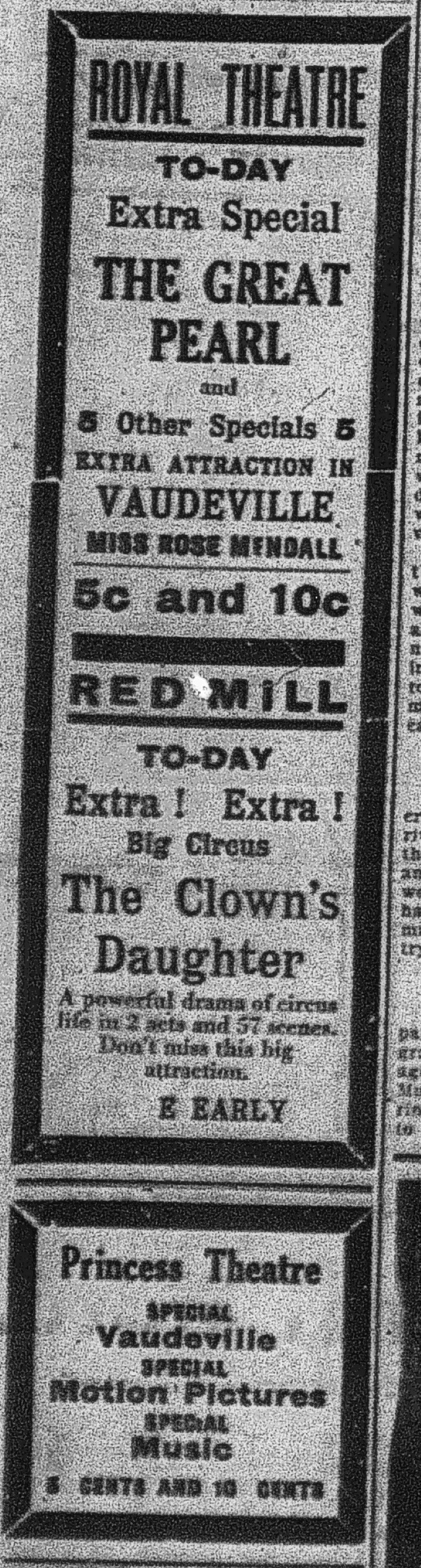 Examiner , Dec. 9, 1913.