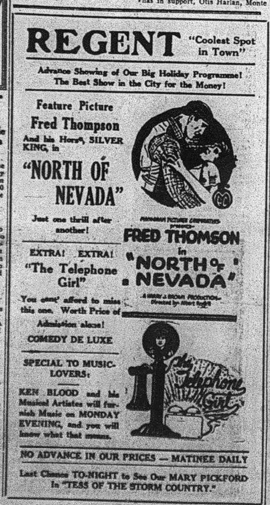 Examiner , Aug. 30, 1924.