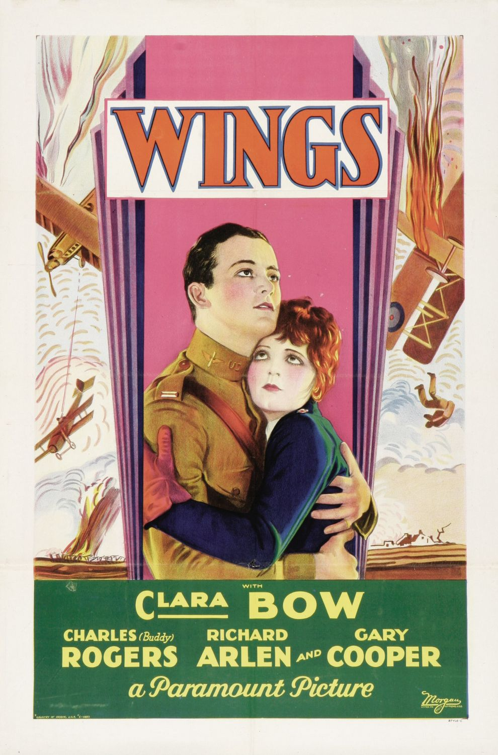 1928 Feb Wings_poster[1].jpg