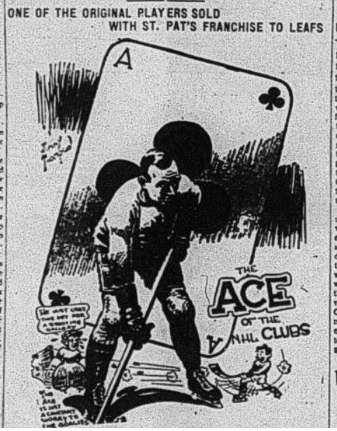 1930 Nov 24 p9 Ace Bailey pic.JPG