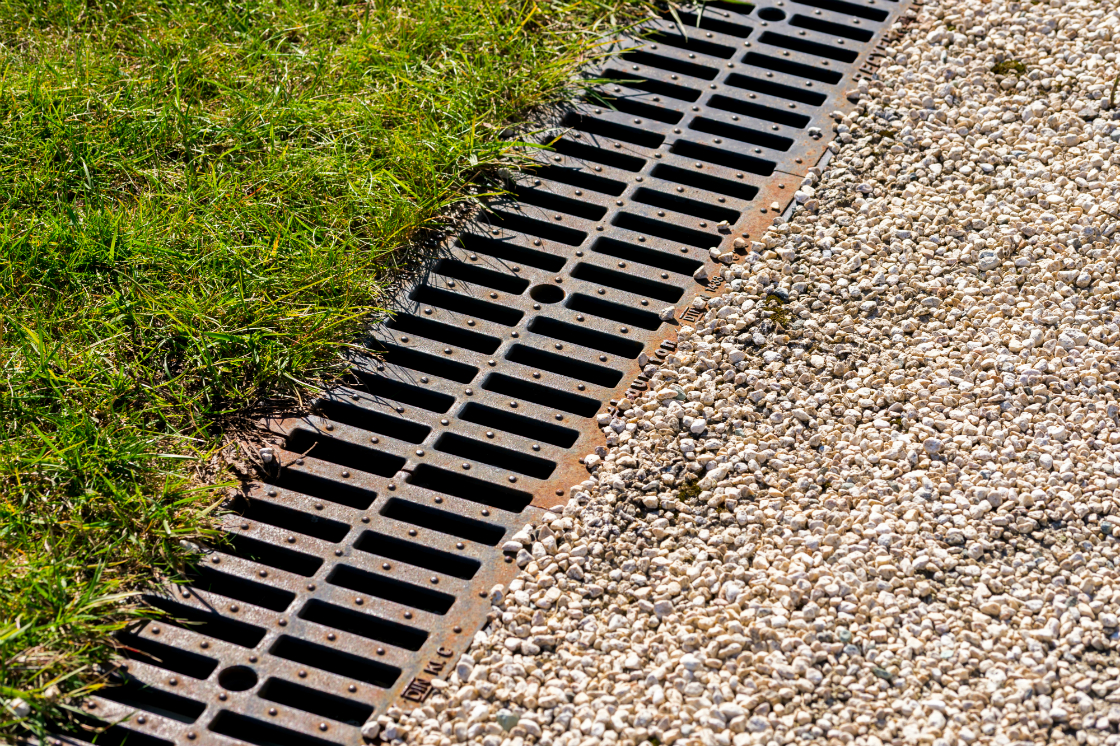 Drainage Plans Offered by a Stormwater Management Company in Sleepy Hollow, NY