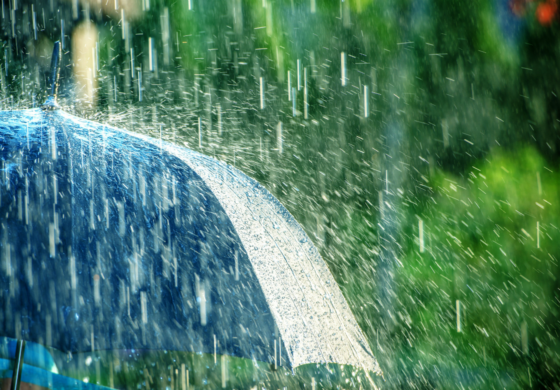Keep these things in Mind When Choosing a Storm Water Management Company in Peekskill, NY