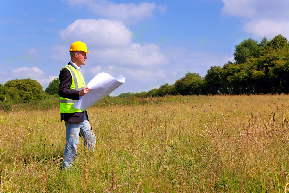 What Do Land Consulting Services Entail and Why Do You Need Them in Sleepy Hollow NY?