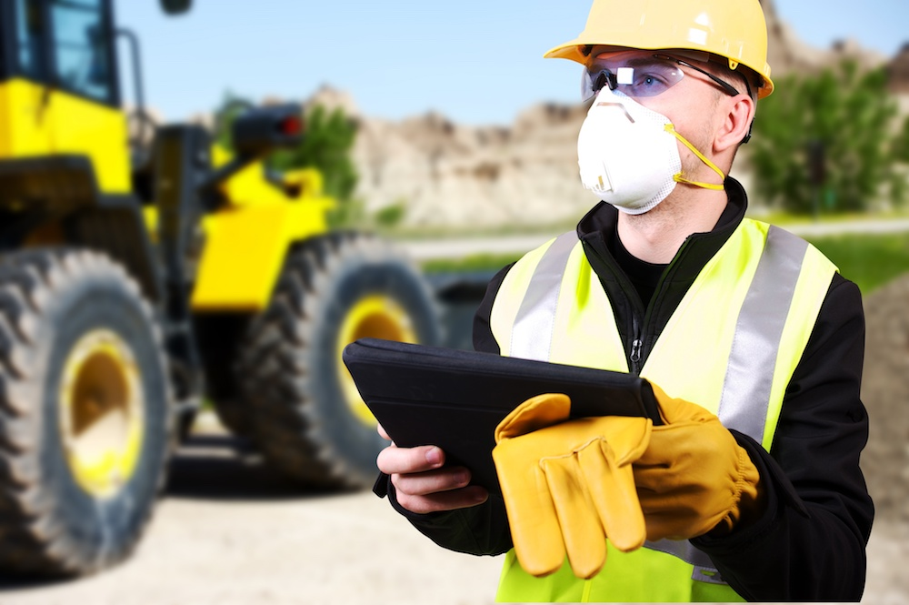 What Does an Excavation Contractor Do and When Do You Need to Hire One in Cortlandt, NY