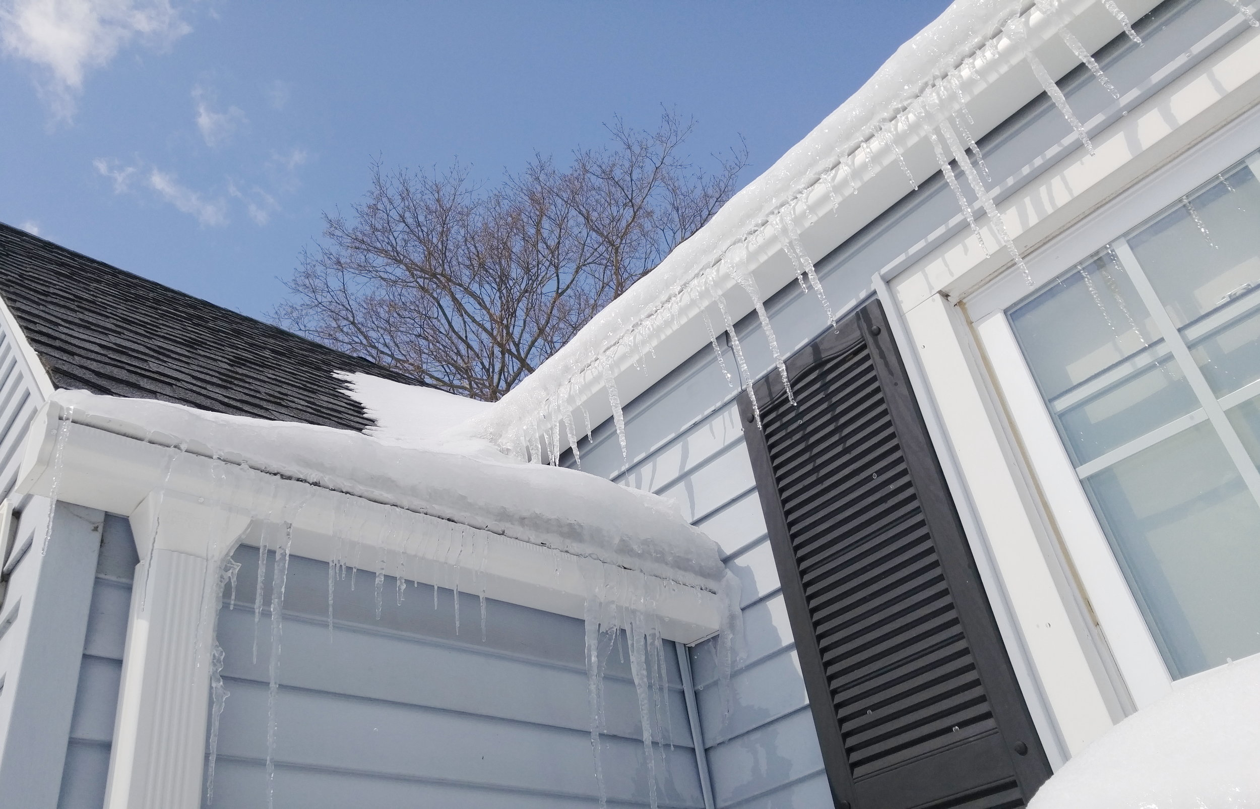 3 Things You Need to Know About Frozen Septic System Repair in Briarcliff Manor, NY