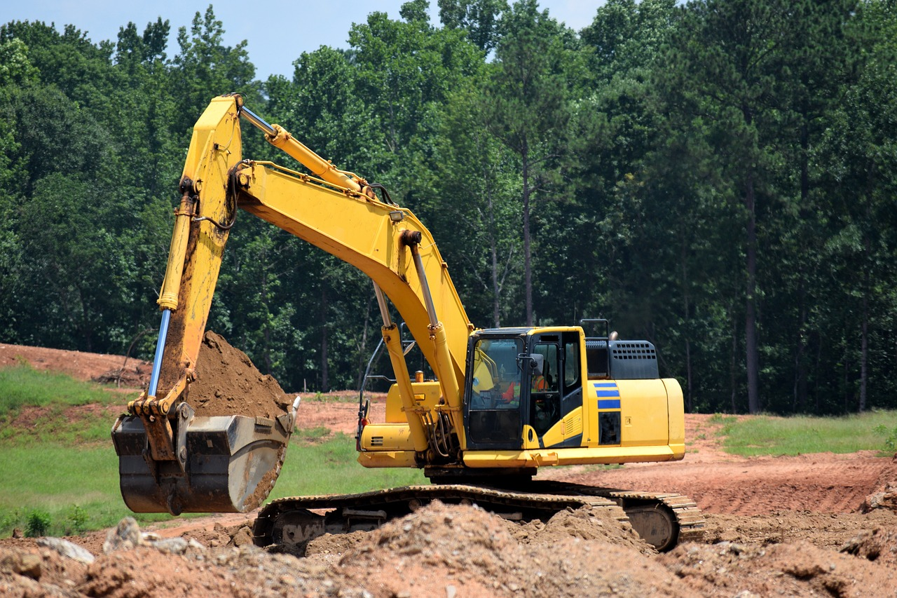 A Step-by-Step Guide to Septic Tank Installation in Chappaqua, NY