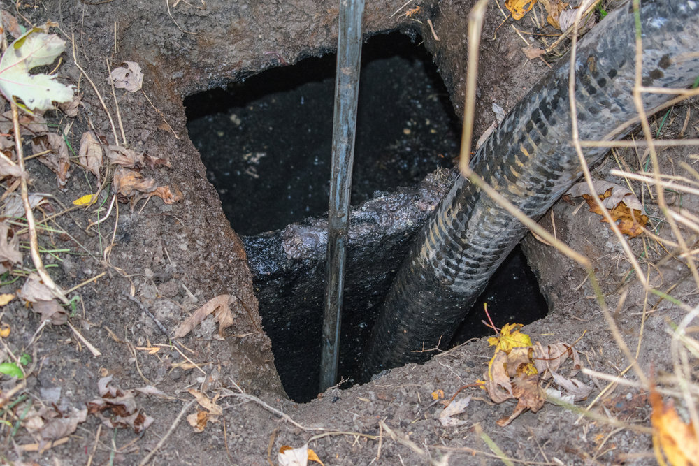 Save money with quality septic system repair in Peekskill, NY