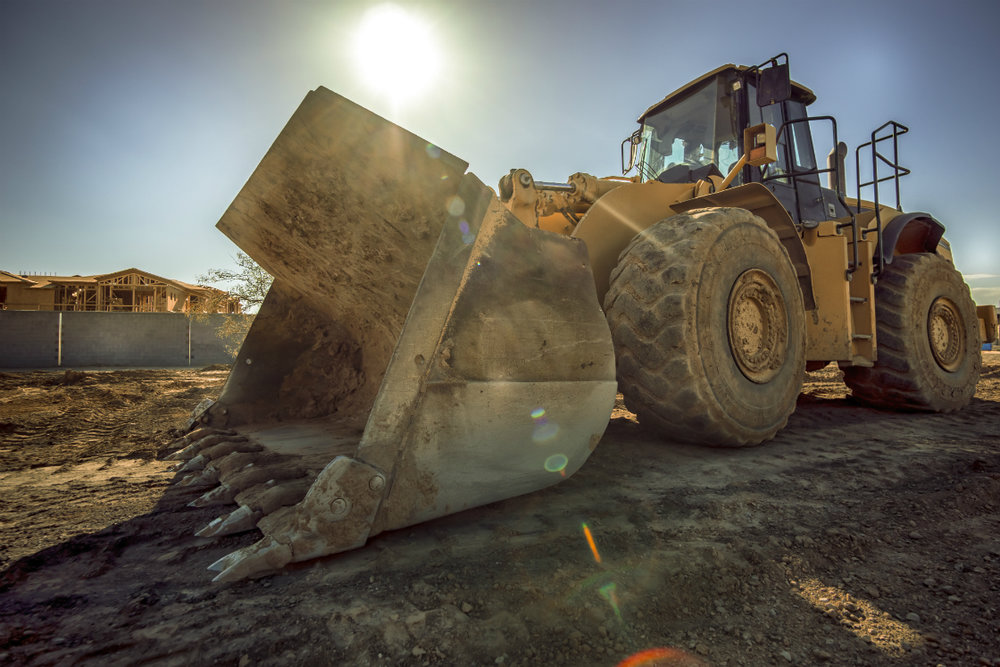 The best of the excavation contractors in Pleasantville, NY