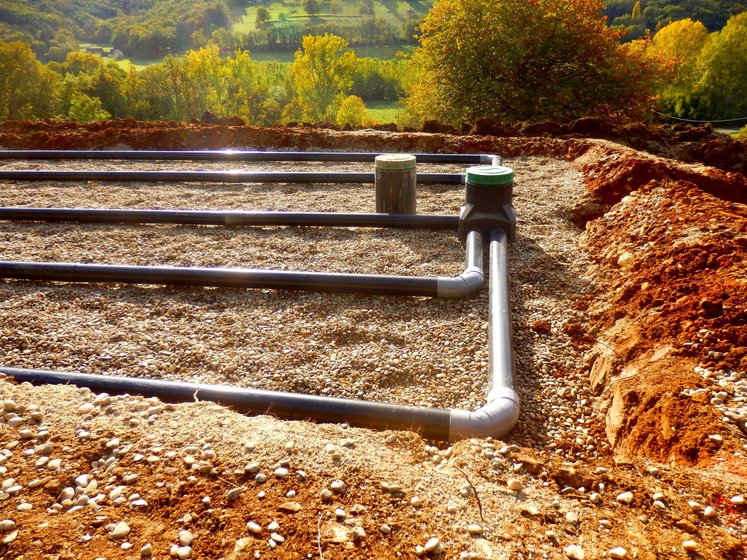 8 Tips to Preventing the Need for Septic System Replacement in Chappaqua, NY