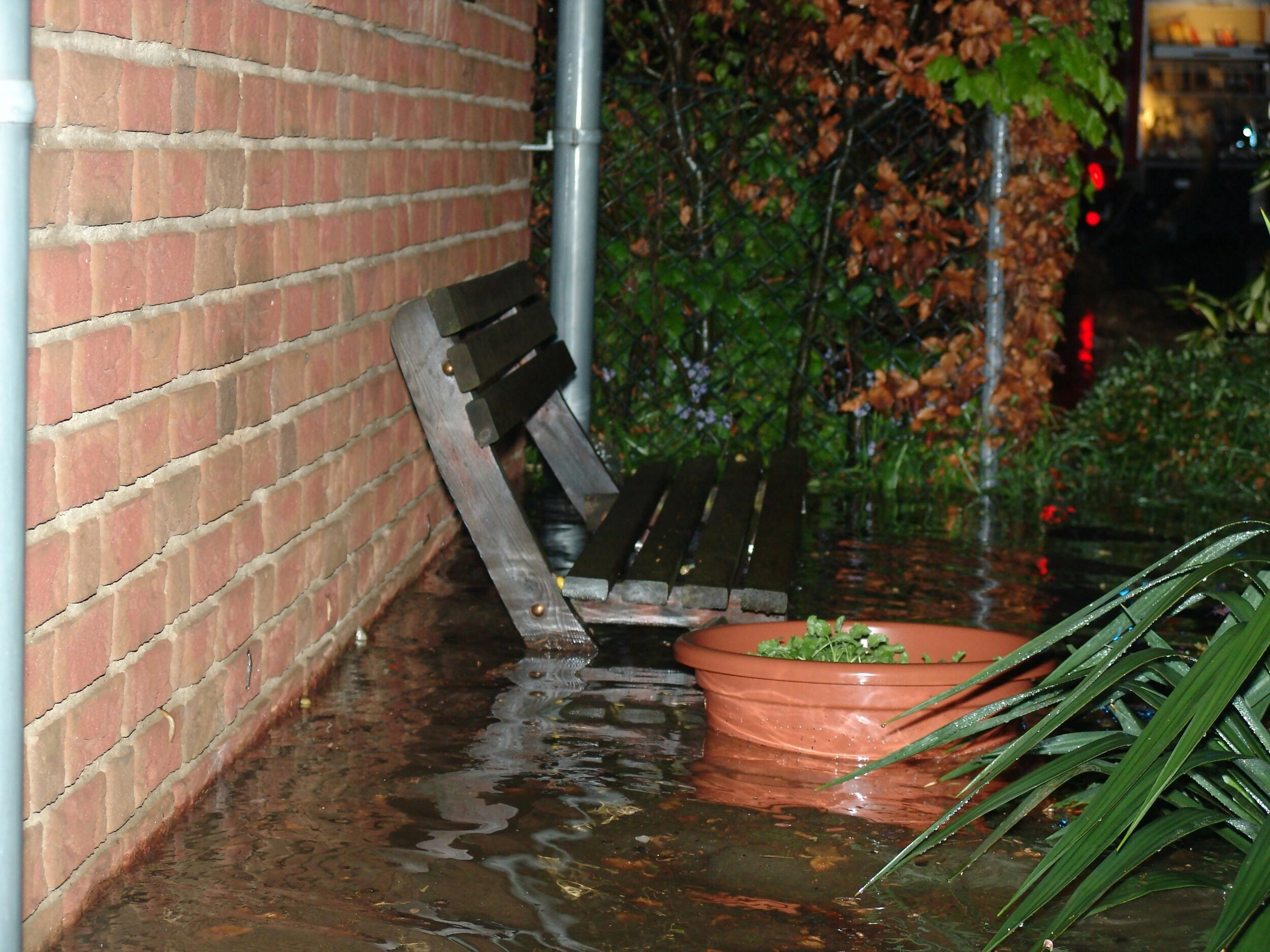 3 Tips From a Stormwater Management Company for Preventing Basement Flooding at Your Croton-on-the-Hudson, NY, Home