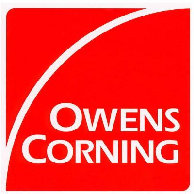 Owens.jpg