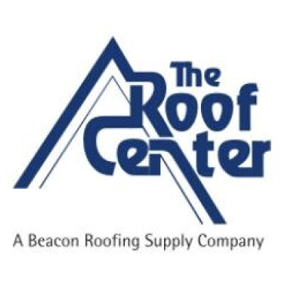 Roof-Center.jpg