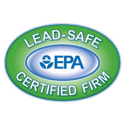 Lead-Safe.jpg