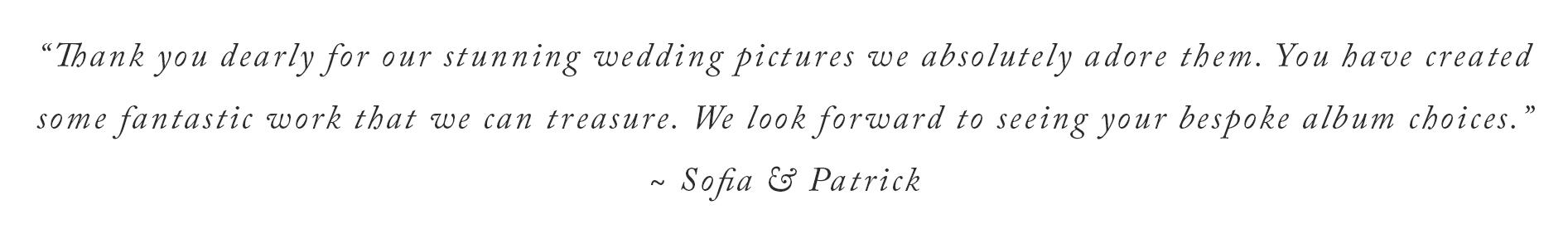 sofia and p.jpg