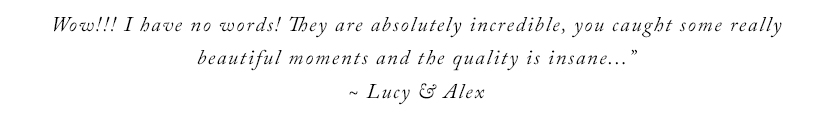 Lucy alex 1.jpg