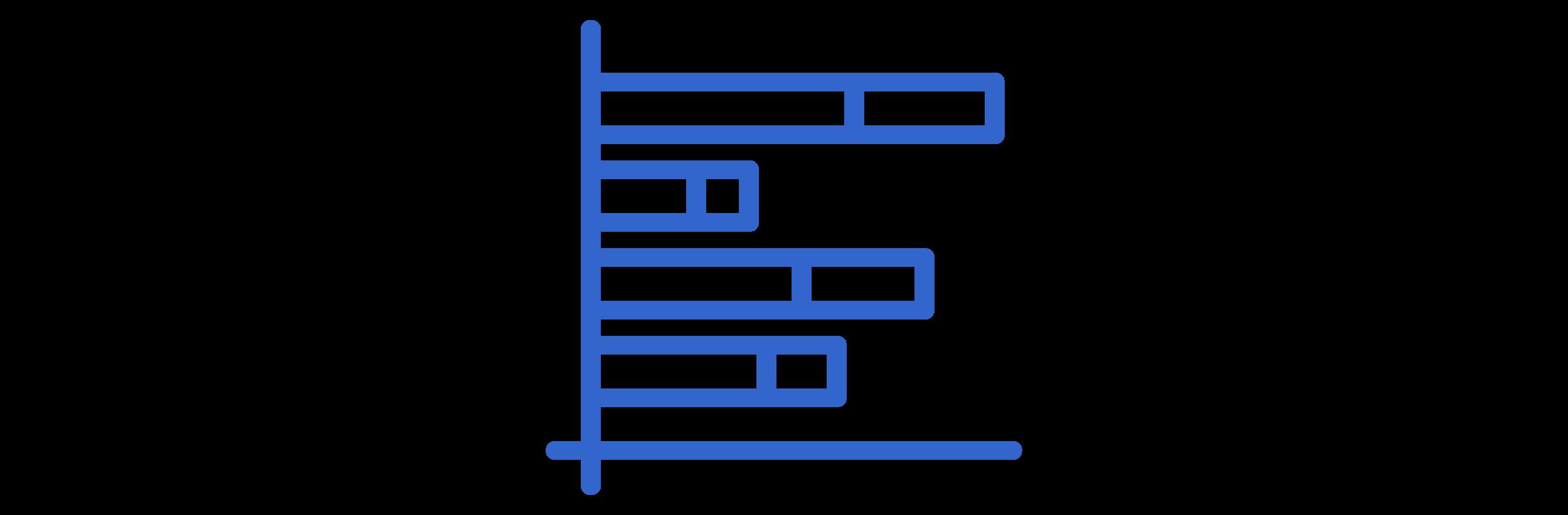 icon-Statistics-center.png