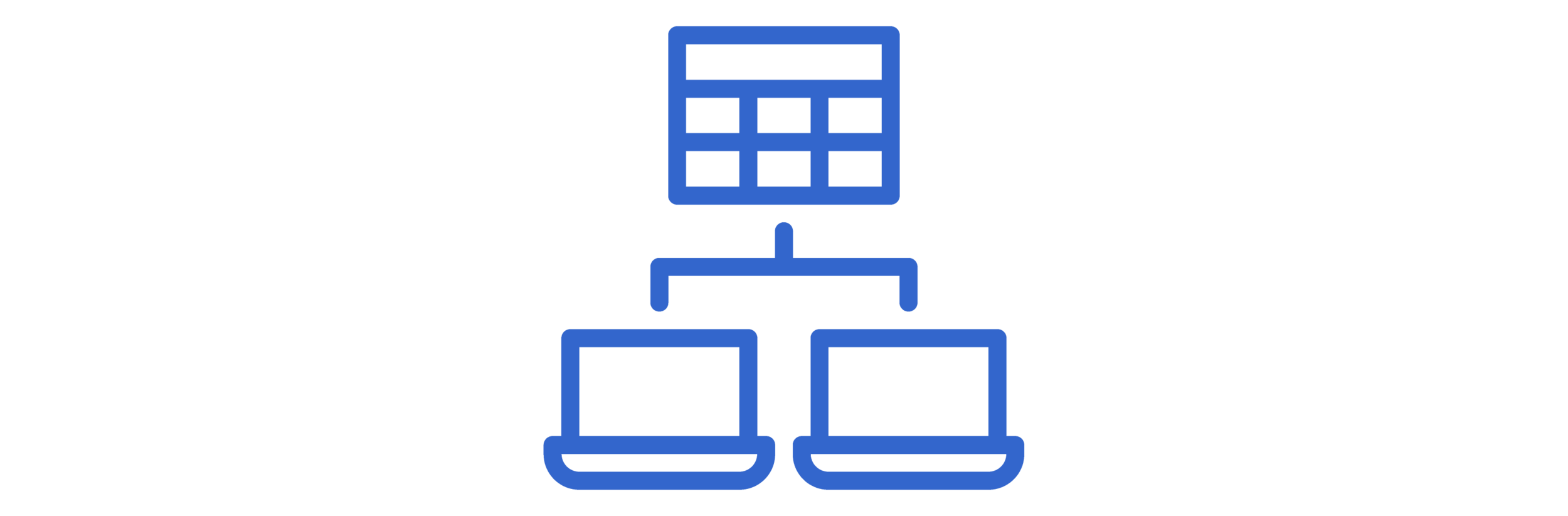 icon-Database-center.png