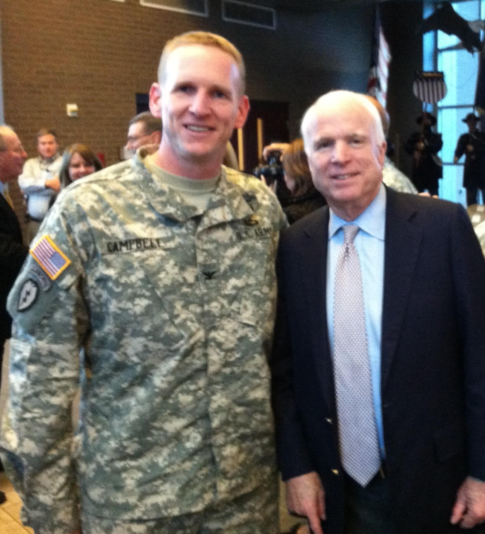 RIP John McCain.jpg