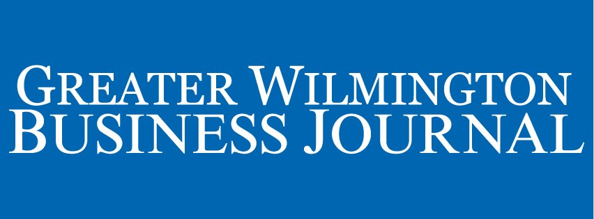 Greater-Wilmington-Business-Journal.jpg