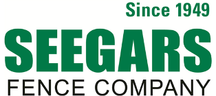 Seegars_Fence_Company.png