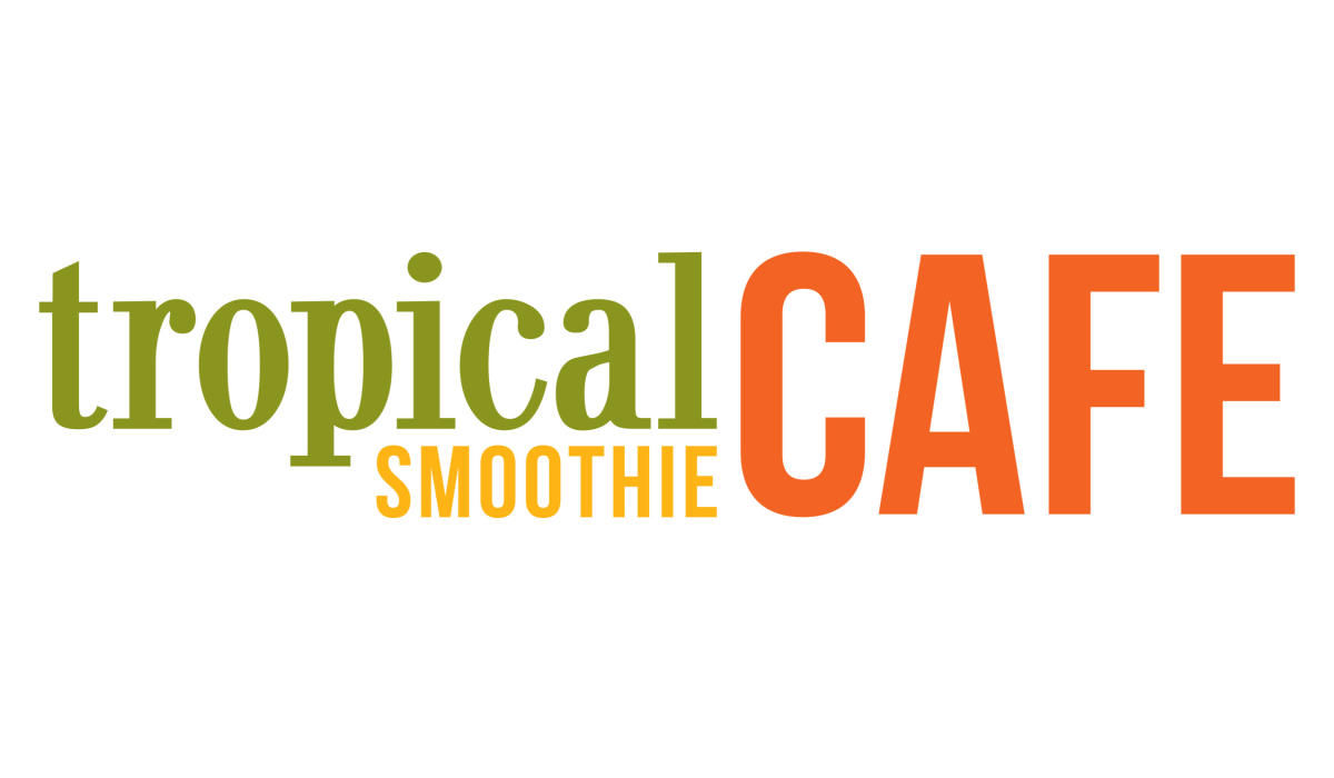 Tropical-Smoothie-Cafe-27ed51b85056b3a_27ed52ae-5056-b3a8-49659cde854cc518.jpg