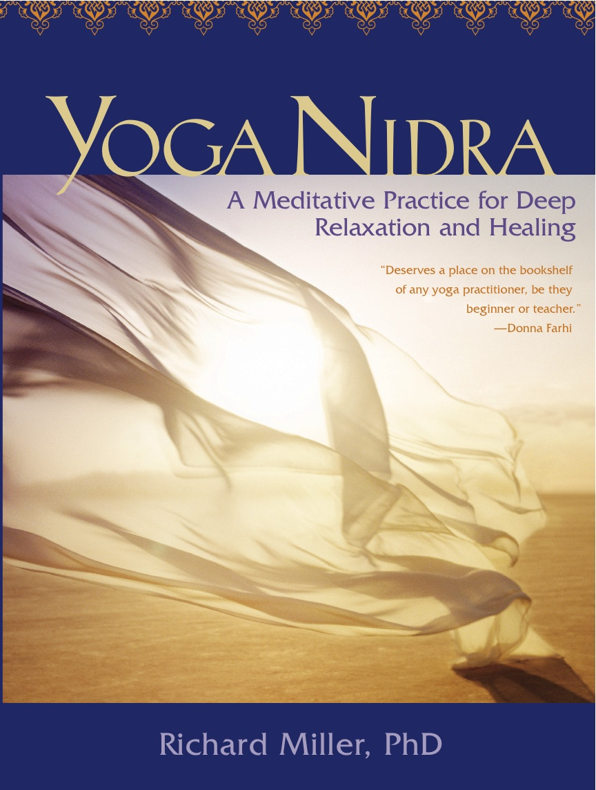 Yoga Nidra Cover NEW.jpg