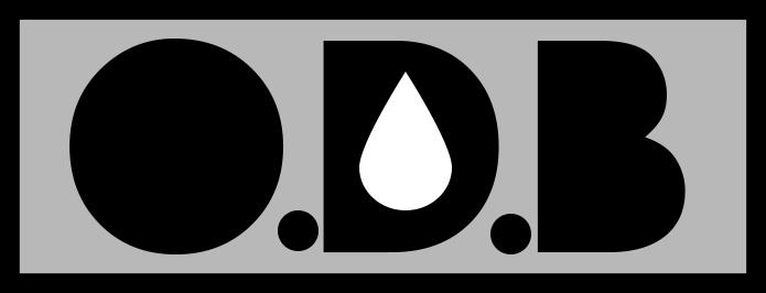 ODB Brand logo.jpg