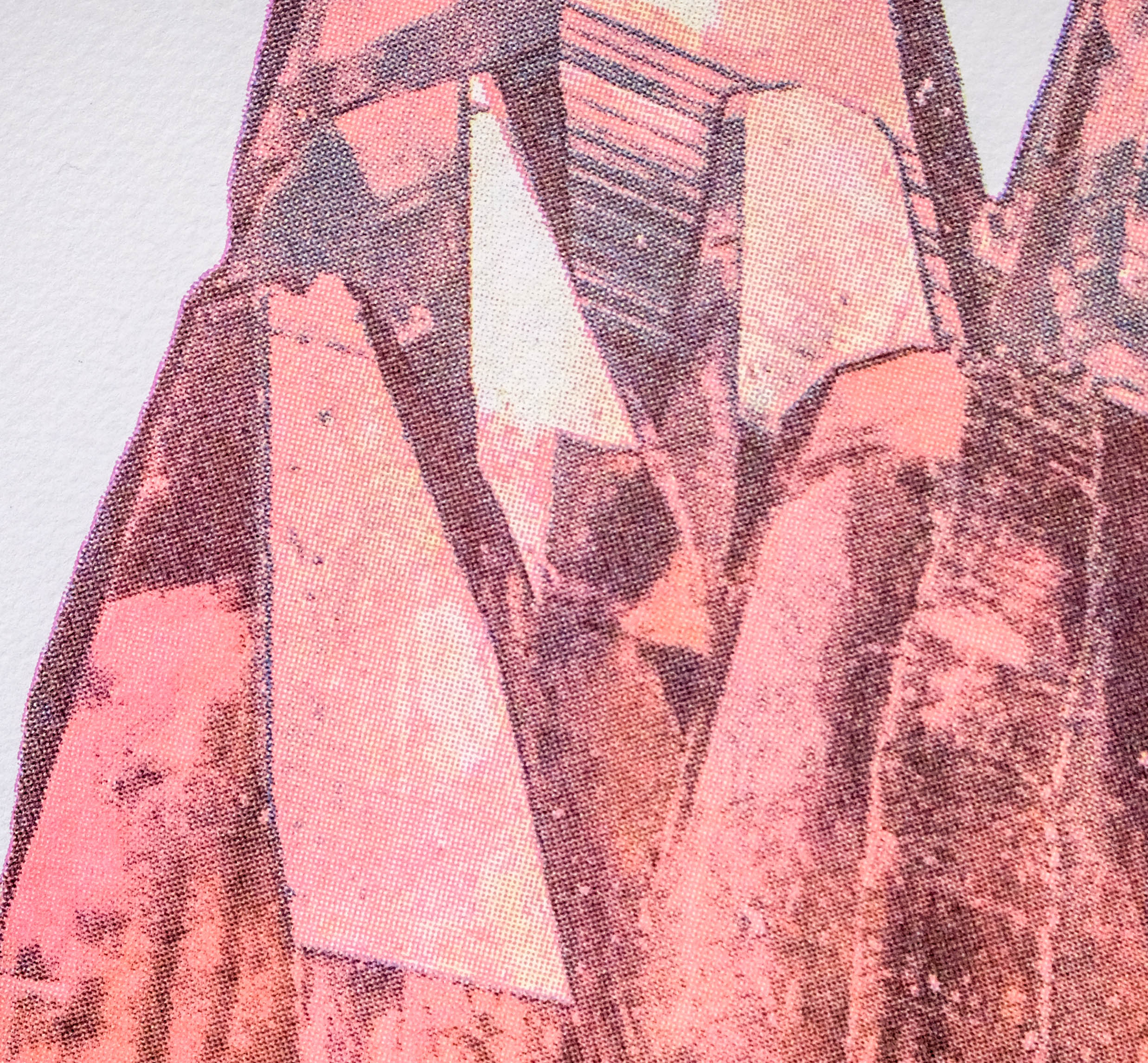 Rhodochronsite