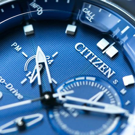 Citizen Drive Watch.jpg