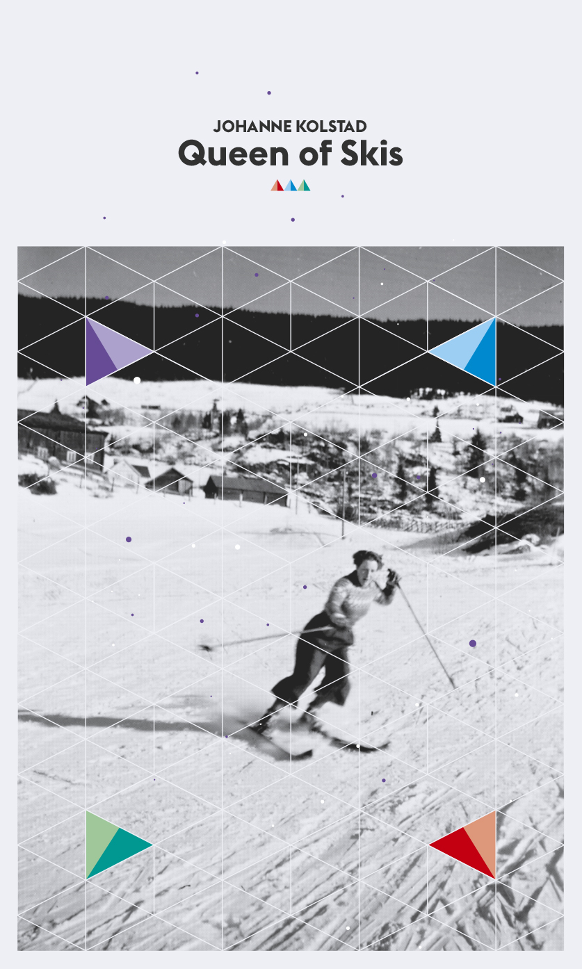 Kolstad-Queen-of-skis_1.jpg