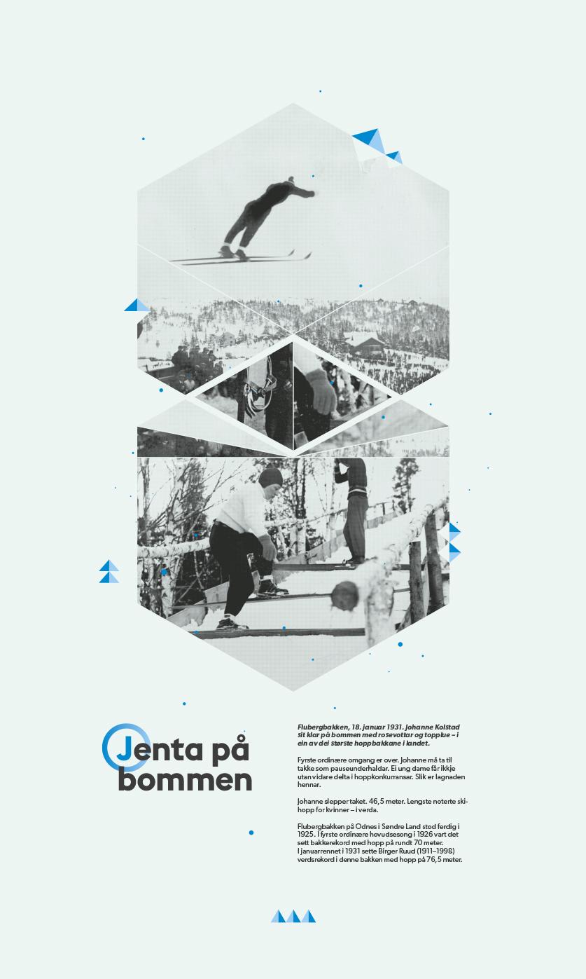 Kolstad-Queen-of-skis_3.jpg