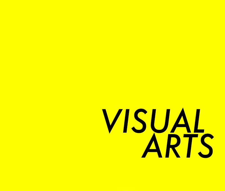 visual-arts-section.jpg