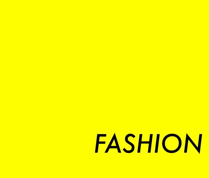 fashion-logo-speci.jpg