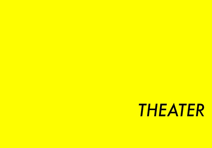 theatre-speci.jpg