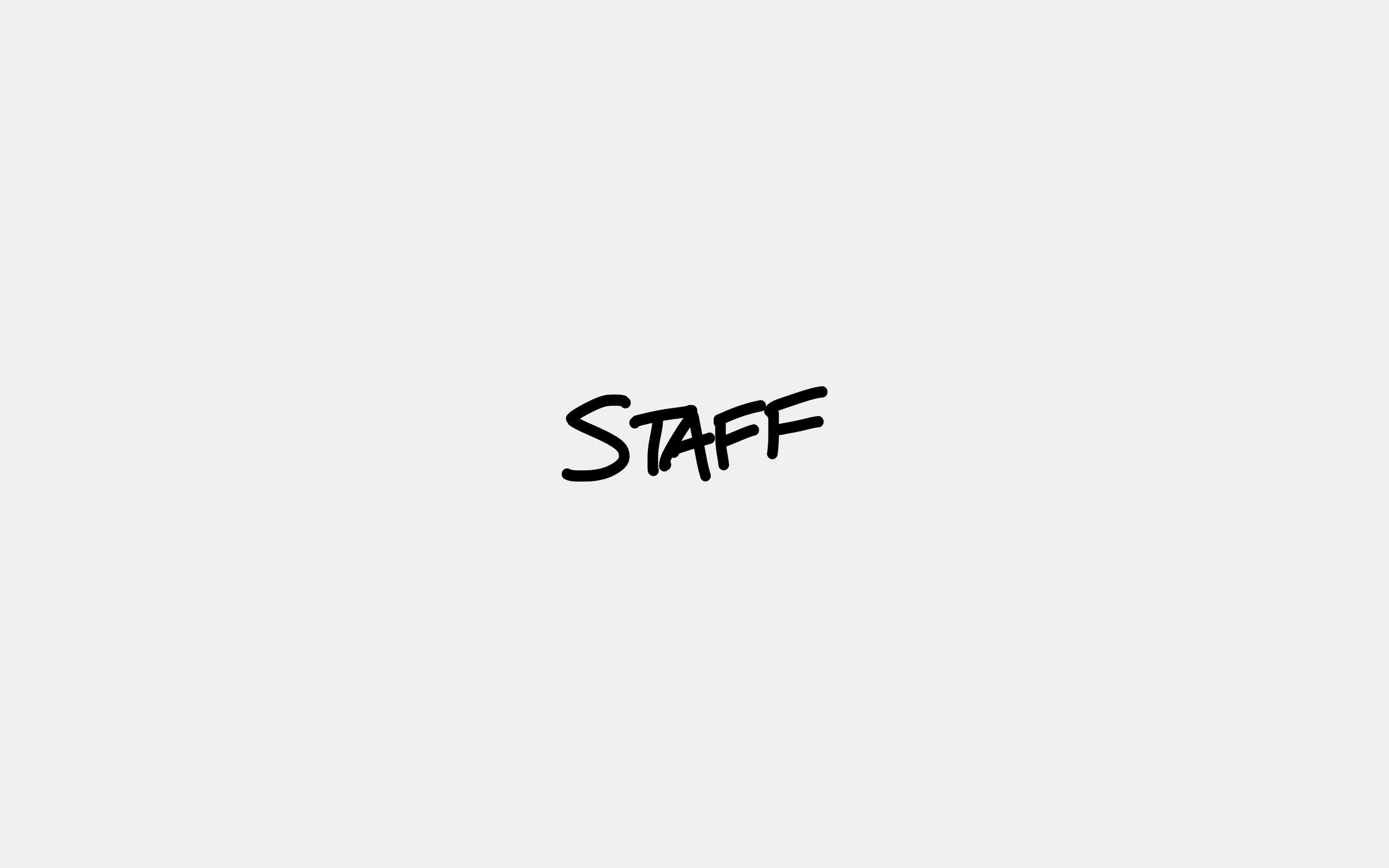 staff-speci.jpg