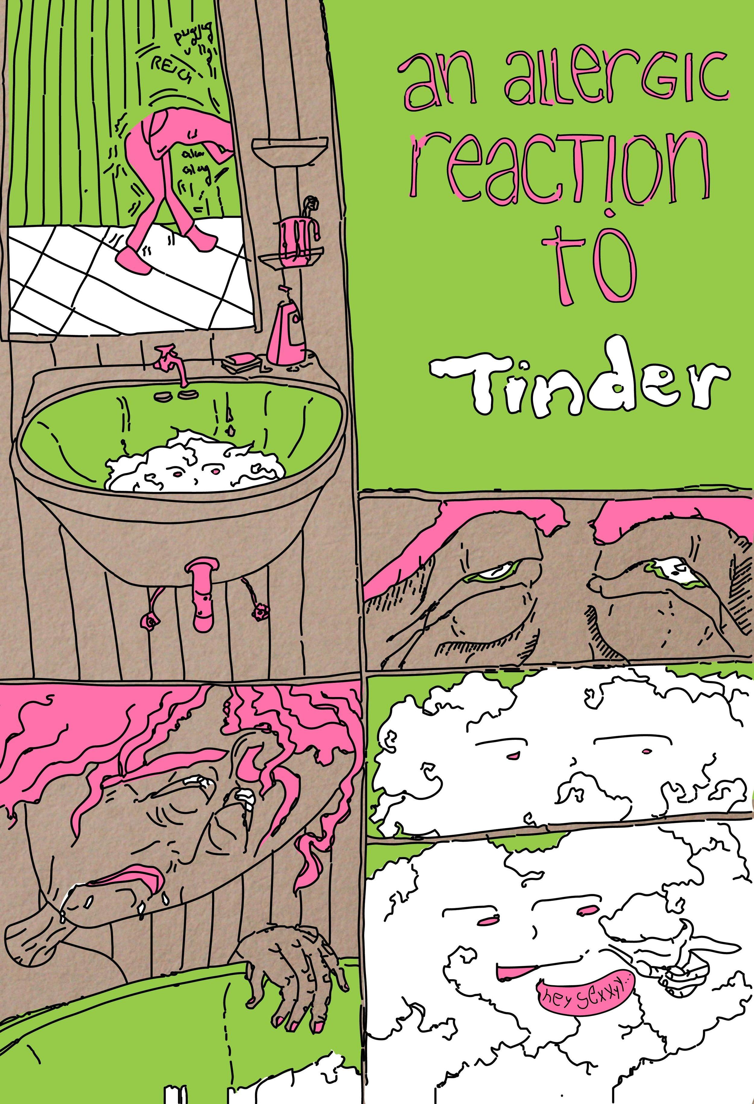 an allergic reaction to tinder5-02-01.jpg