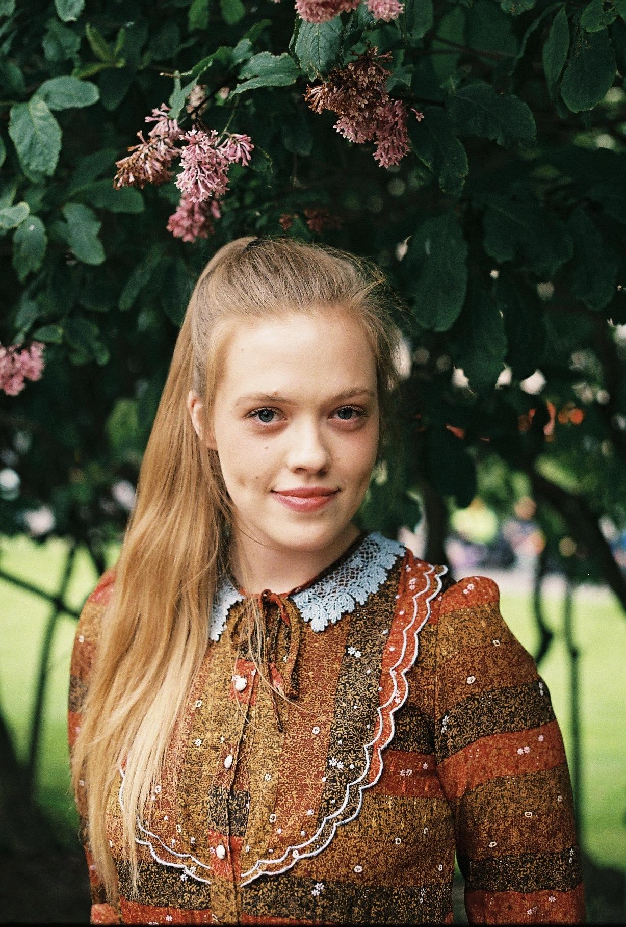 Erla Danielsdóttir1.jpeg