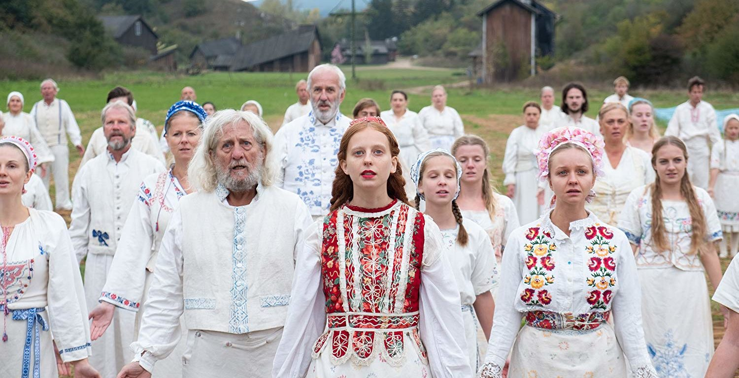 movier-review-midsommar-by-cultural-hater-1500x768.jpg