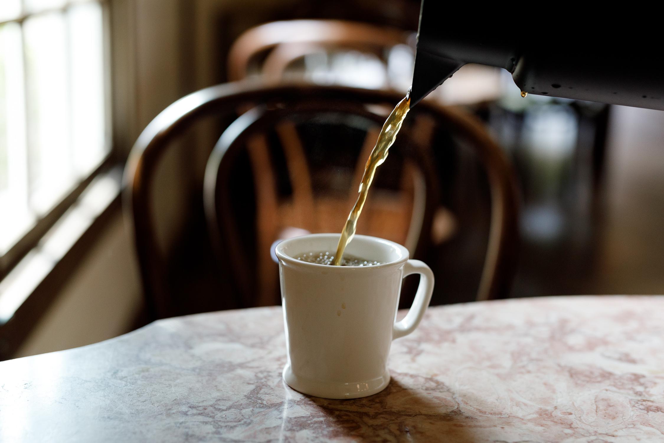 Fellows-Drip-Coffee-3.jpg