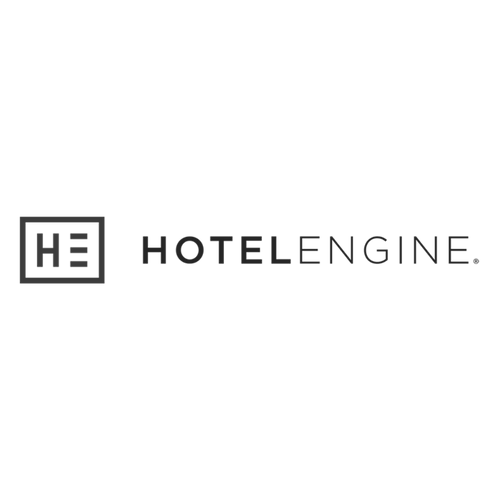 Hotel Engine Website Logo.png