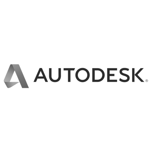 Autodesk Website Logo (1).png