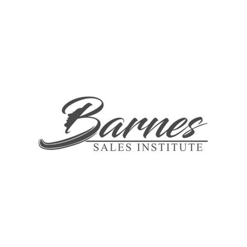 Barnes Sales Institute