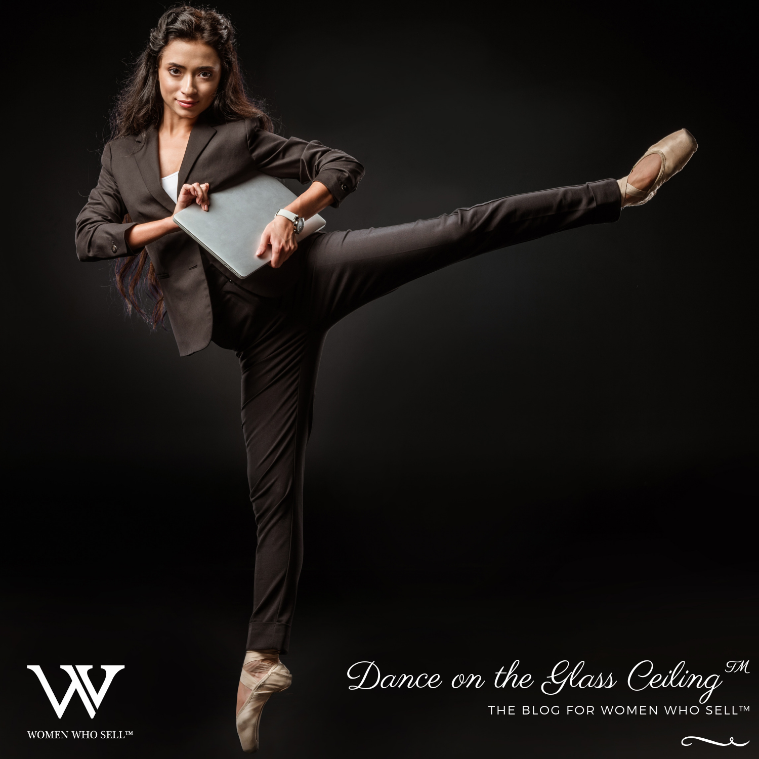 Dance on the Glass Ceiling Blog Banner (1).png