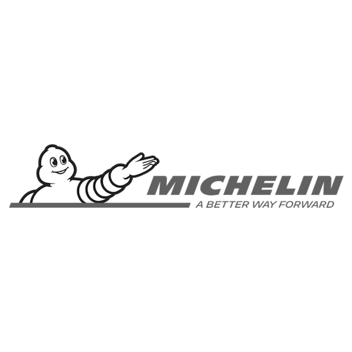 Michelin Website Logo (1).png