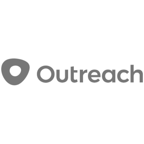Outreach Website Logo.png