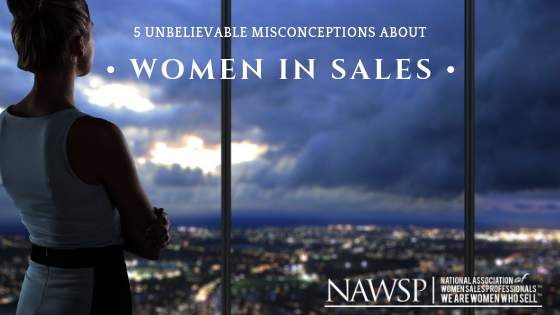 • 5 Unbelievable Misconceptions About Women in Sales •.png