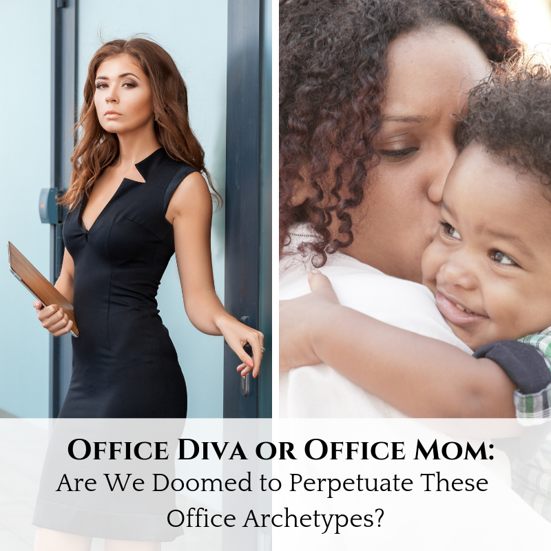 Office Diva or Office Mom_.png