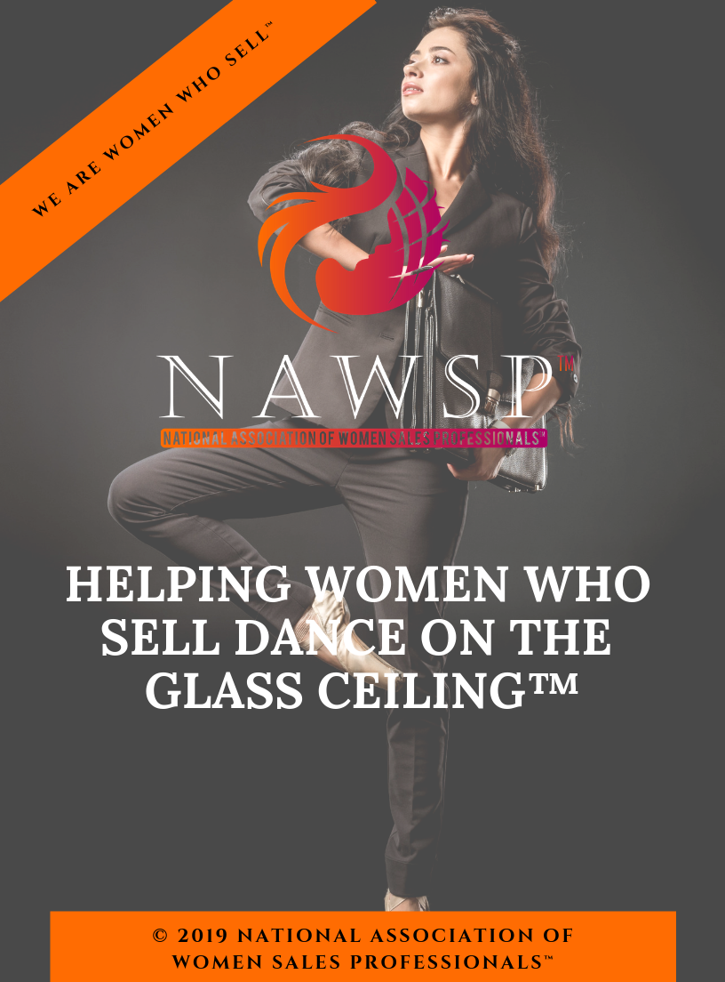 Partner with NAWSP.png
