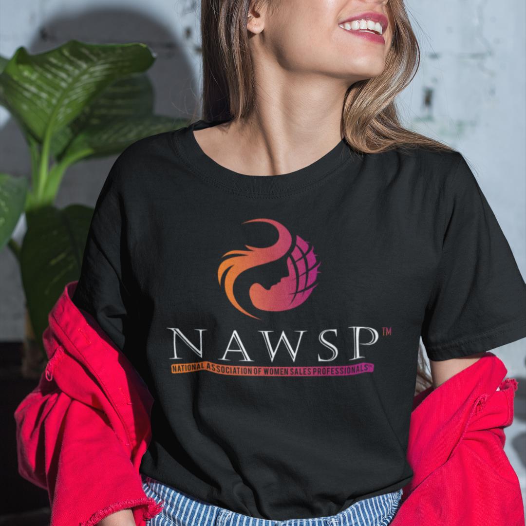 NAWSP Spotlight.png
